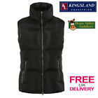 Kingsland Marie Ladies Down Vest Gilet (143-OW-604) **FREE UK SHIPPING**
