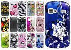 For LG Xpression 2 C410 HARD Protector Case Snap On Phone Cover Accessory