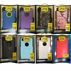100% Genuine Otterbox Defender / Commuter Case Cover For Apple iPhone 6 (4.7)