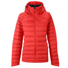 BURTON Women's AK Baker Down Insulator Jacket