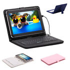 "iRulu eXpro X1s 10.1"" Android 4.4 KitKat Tablet Quad Core 1GB/16GB w/ Keyboard"