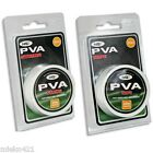 NGT Carp Fishing Bait PVA String or Tape 20M