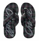 O'NEILL ONEILL UNISEX FLIP FLOPS POOL SHOES