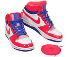 Nike Court Force HI Womens Hi Tops trainers Boots