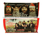 PALMER* 4.5oz Chocolate Bar DUCK DYNASTY Double Crisp HOLIDAY Candy *YOU CHOOSE*