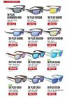 Strike King SK Plus Sunglasses - Choice of Models