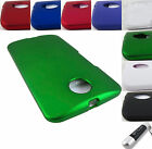 FOR MOTOROLA GOOGLE NEXUS 6 HARD SHELL SNAP-ON CASE COVER ACCESSORY+STYLUS