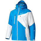 NEW $300 MENS MARMOT SKI/SNOWBOARD TOWER TREE JACKET