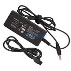 AC Power Supply Adapter Charger for HP Mini 496813-001 HP-A0301R3 NA374AA#ABA