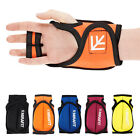 MIRAFIT Weighted Training Gloves Exercise/Shadow Boxing/Aerobics Wrist Weights