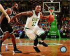 James Young Boston Celtics 2014 NBA Action Photo RK099 (Select Size)
