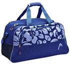 Head Womens Orchid Holdall Caryall Bag
