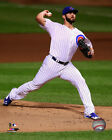 Jake Arrieta Chicago Cubs 2014 MLB Action Photo RP226 (Select Size)