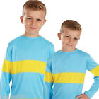 buy horrid henry jumper