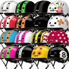 2015 Melon Unisex Urban Commuter City Skate MTB Road BMX Bike Bicycle Lid Helmet