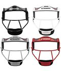 New Champro THE GRILL Adult Defensive Fielders Mask For Fastpitch Softball CM01