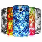 HEAD CASE DESIGNS BOKEH CHRISTMAS HARD BACK CASE FOR MOTOROLA NEXUS 6 LTE