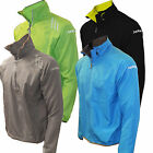 Dare 2b Windshell Top Lightweight Water Repellent Training Jacket Smock New