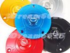 Fuel GAS CAP for G#dr Ducati Monster 600 620 695 748  900 916 996 1098S R