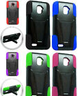 Good Quality Phone Cover Case For ZTE Rapido Z932L (Straight Talk)