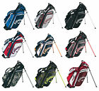 Callaway Golf Hyper-Lite 5 Stand Bag - 2015 - Choose from 9 Color Options!