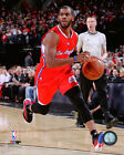 Chris Paul Los Angeles Clippers 2014-2015 NBA Action Photo RR184 (Select Size)