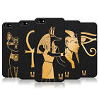 HEAD CASE DESIGNS ICONS OF ANCIENT EGYPT HARD BACK CASE FOR APPLE iPHONE 5S