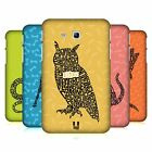 HEAD CASE DESIGNS ANIMAGRAPHY CASE FOR SAMSUNG GALAXY TAB 3 LITE 7.0 T110
