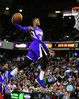 Ben McLemore Sacramento Kings 2015 NBA Action Photo RT116 (Select Size)