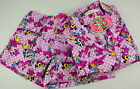 Peter Alexander- Womens Supergirls Star PJ Set BNWT- Choose Size