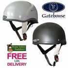 Gatehouse HS1 Jockey Skull Riding Hat **FREE 2 PACK OF SOCKS!**
