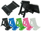 Portable Foldable Adjustable Stand Holder for Samsung Galaxy Note 3 4 S5 S4