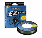 Spiderwire EZ Braid Moss Green 300 Yards *All Types Coarse Carp Fishing*