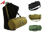 NEW Tactical Military Outdoor Camping Hiking Molle Hand Shoulder Sling Pouch Bag