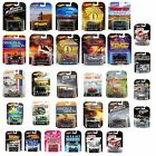 Film Modell-Autos 1/64 Hotwheels Retro Entertainment Greenlight Collectibles