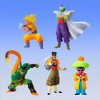 Bandai Dragonball Dragon ball Z Kai 03 HG DG 3 Digital Grade Gashapon Figure