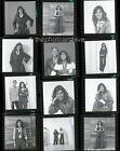 Karen Richard Carpenter 8x10-24x36 Photo Poster Canvas Adhesive LANGDON HL483