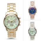 Fashion Women Watches Ladies Wrist Watch Analog Quartz Retro Watch 82433