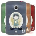 HEAD CASE CHRISTMAS ANGELS SILICONE GEL CASE FOR LG L30 D120
