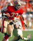 Roger Craig San Francisco 49ers NFL Action Photo (Select Size)
