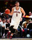 Kevin Love Cleveland Cavaliers 2014-2015 NBA Action Photo RM141 (Select Size)