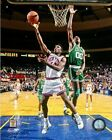 Charles Oakley New York Knicks NBA Action Photo (Select Size)