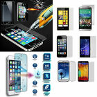 EXPLOSION PROOF TEMPERED GLASS GORILLA SCREEN PROTECTOR CASE FOR MOBILE PHONES