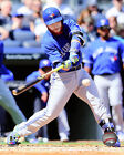 Russell Martin Toronto Blue Jays 2015 MLB Action Photo RW233 (Select Size)
