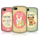 HEAD CASE PICCOLI ANIMALI CASE PER BLACKBERRY Q10