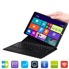 CHUWI VI10 10.6 Inch Dual OS Windows 8.1 Android 4.4 Tablet PC 1.83GHz 2GB 32GB