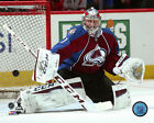 Semyon Varlamov Colorado Avalanche 2014-15 NHL Action Photo RT078 (Select Size)