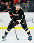 Cam Fowler Anaheim Ducks NHL Action Photo NA170 (Select Size)
