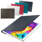Genuine Samsung Simple Cover (EF-DT800B) For Galaxy Tab S 10.5