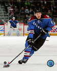 Erik Johnson Colorado Avalanche NHL Licensed Fine Art Prints (Select Photo/Size)